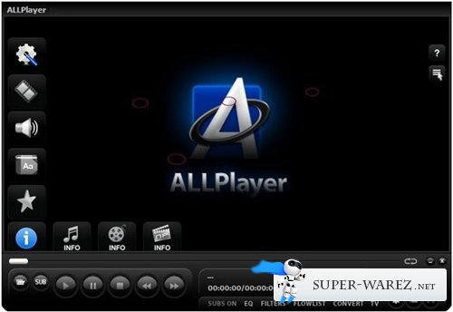 AllPlayer 5.5.0.0 Final