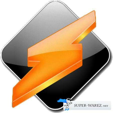 Winamp 5.64 Build 3418 RePack