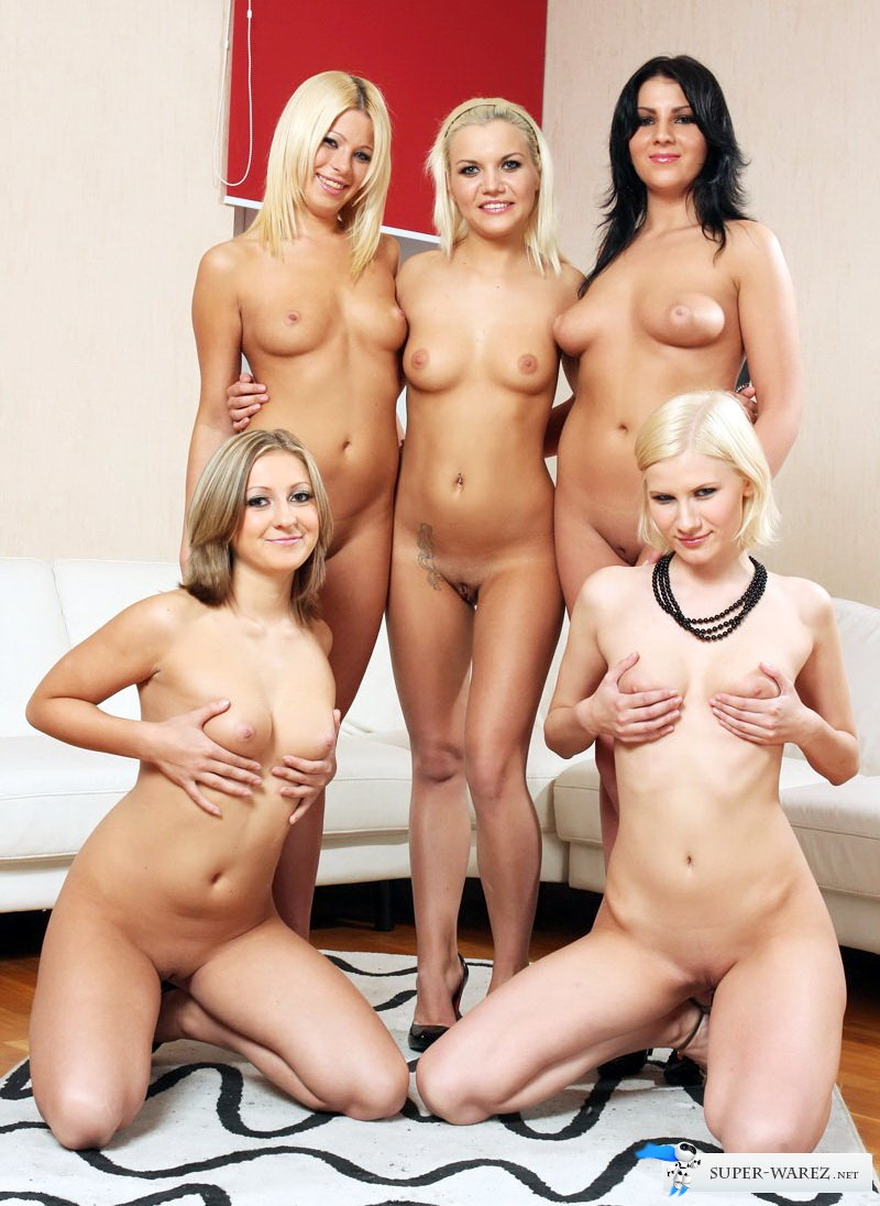 from Moises cream pie orgy gay
