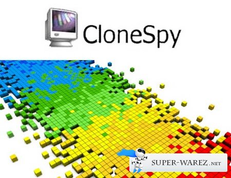 CloneSpy 3.0 + Portable