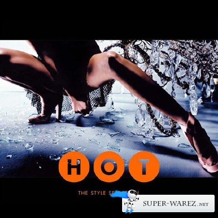 Hot the Style Selection (2013)