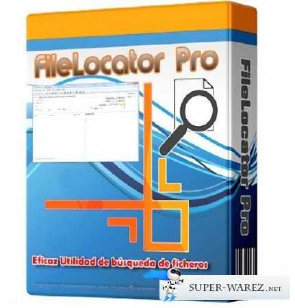 Mythicsoft FileLocator Pro 7.0 Build 2013