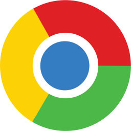 Google Chrome 66.0.3359.170 + Portable
