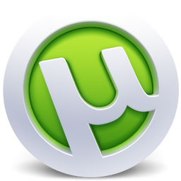 µTorrent 3.5.5 Build 45146 + µTorrent Pack
