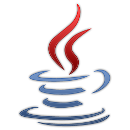 Java SE Runtime Environment 8.0 + 9.0.4
