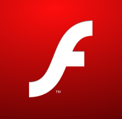 Adobe Flash Player 31.0.0.122 + Adobe Shockwave Player 12.3.4.204