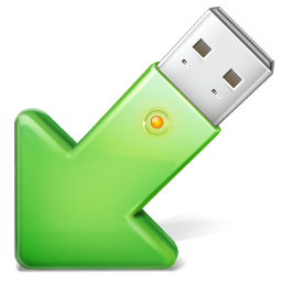 USB Safely Remove 6.0.9.1263 + Repack