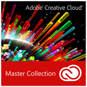Adobe Master Collection CC 2018 (m0nkrus)