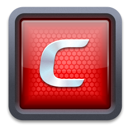 COMODO Internet Security Premium 10.0.0.6086