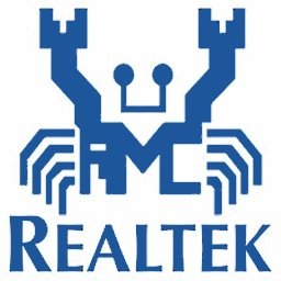 Realtek High Definition Audio Drivers 6.0.1.8644