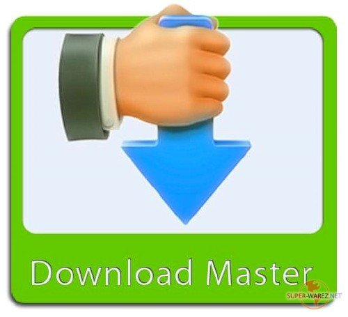 Download Master 6.6.1.1483 Final + Portable