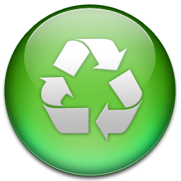 Universal Share Downloader 1.3.5.9 (11.04.16)
