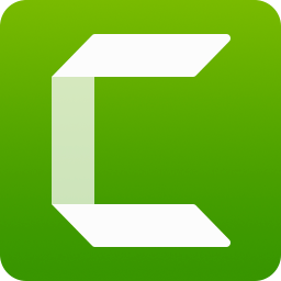 TechSmith Camtasia 2018 18.0.3.3747 + Repack