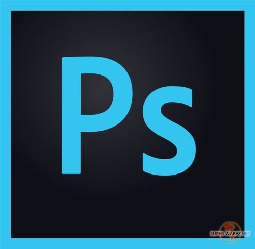 Adobe Photoshop CC 2017 18.0.1.29 RePack by KpoJIuK