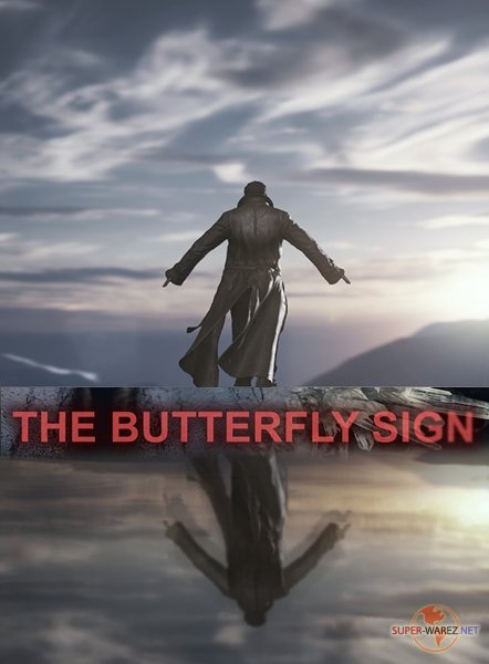 The Butterfly Sign (2016/RUS/ENG/MULTI4/RePack от FitGirl)