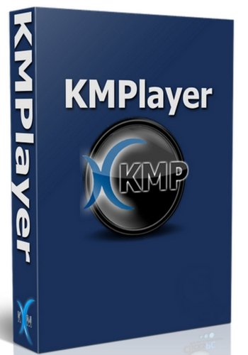 The KMPlayer 4.1.5.8 Final RePack/Portable by Diakov