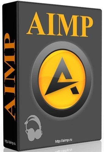 AIMP 4.12 Build 1880 Final RePack/Portable by Diakov