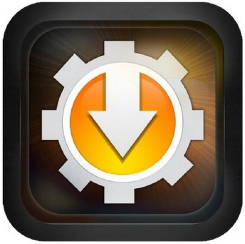 TweakBit Driver Updater 1.8.0.3 RePack by Diakov