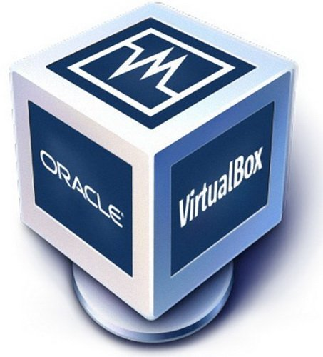 VirtualBox 5.1.14 Build 112924 RePack/Portable by Diakov
