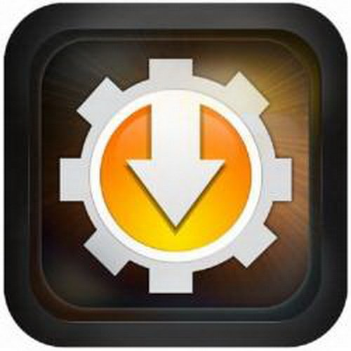 TweakBit Driver Updater 1.8.1.0 RePack by Diakov