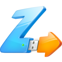 Zentimo xStorage Manager 1.10.1.1259 + Repack