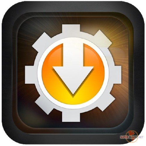 TweakBit Driver Updater 1.8.1.1 + Rus
