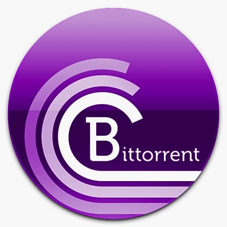 BitTorrentPro 7.9.9 Build 43296 RePack/Portable by D!akov
