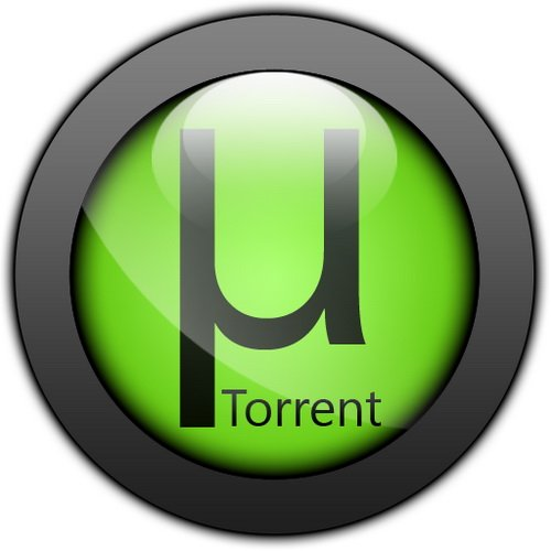 µTorrentPro 3.4.9 Build 43388 Stable RePack/Portable by D!akov