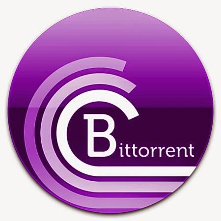 BitTorrentPro 7.10.0 Build 43581 RePack/Portable by D!akov