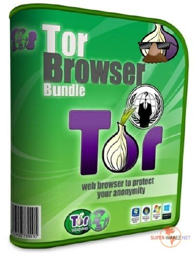 Tor Browser Bundle 6.5.2 Final Rus Portable
