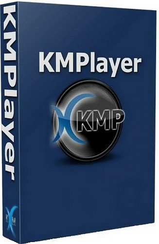 The KMPlayer 4.2.1.2 RePack/Portable by D!akov