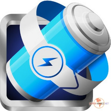 DU Battery Booster - Power Saver v4.7.9.3