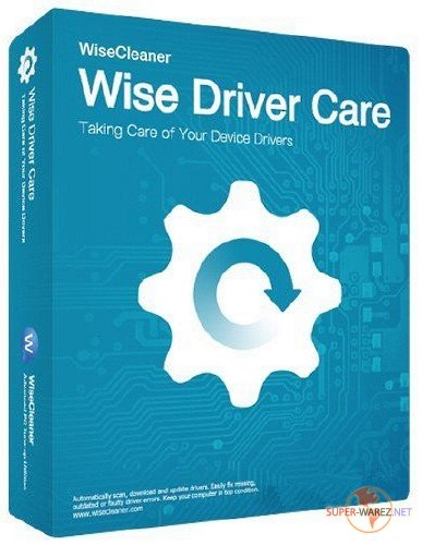 Wise Driver Care Pro 2.1.814.1005