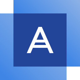 Acronis True Image 2018 Build 10640 + BootCD + Repack
