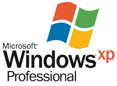 Microsoft Windows XP Professional SP3 (VL) (5.1.2600) (x32) (Original)