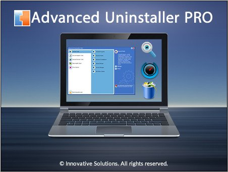 Advanced Uninstaller Pro 12.21 (Premium)