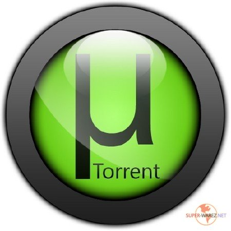 µTorrentPro 3.5.0 Build 44090 Stable RePack/Portable by Diakov