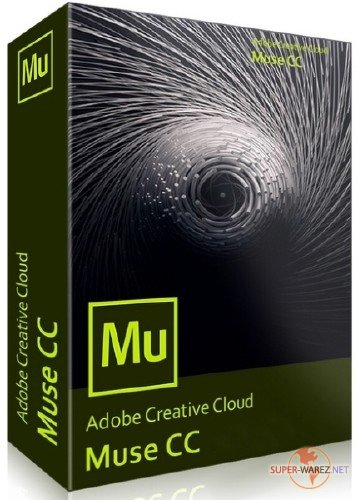 Adobe Muse CC 2018.0.0.685 by m0nkrus