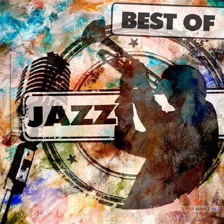 Best Of Jazz (2018) MP3