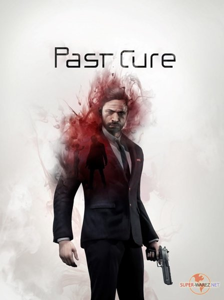 Past Cure (2018/RUS/ENG/MULTi11/RePack от qoob)