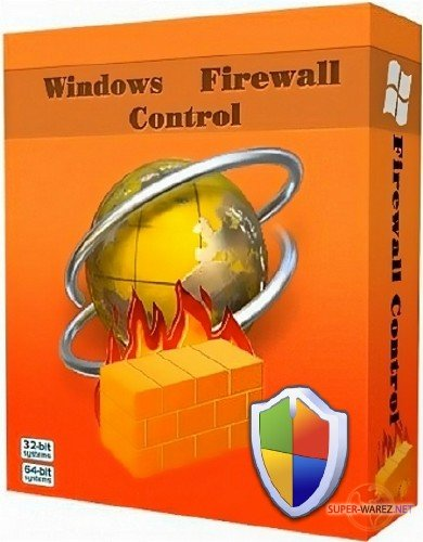 Windows Firewall Control 5.1.0.0 Final