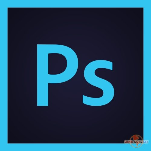 Adobe Photoshop CC 2018 19.1.2.45971 RePack by KpoJIuK