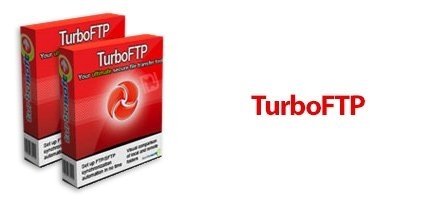TurboFTP 6.80 Build 1093