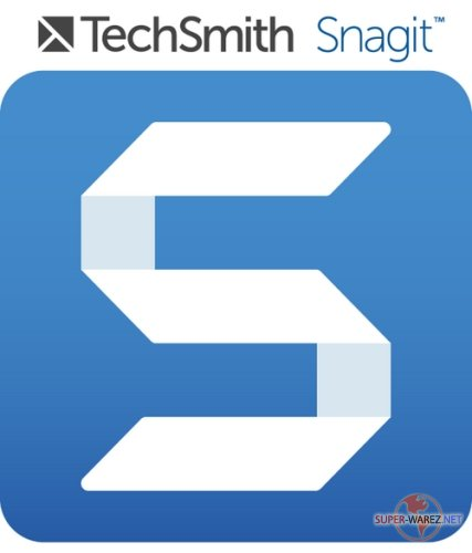 Techsmith Snagit 18.1.1 Build 924 RePack by KpoJIuK