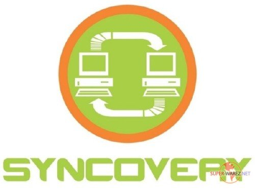 Syncovery Pro Enterprise 8.00d Build 47