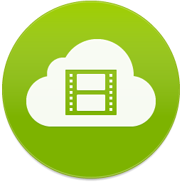 4K Video Downloader 4.4.10.2342 + Repack