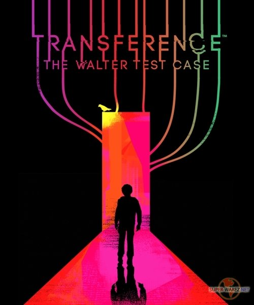 Transference (2018/RUS/ENG/MULTi11/RePack от FitGirl)