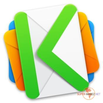 Kiwi for Gmail 2.0.396