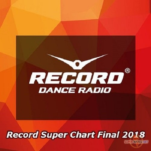 Record Super Chart Final (2018) MP3
