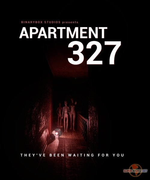 Apartment 327 (2019/ENG/MULTI7)